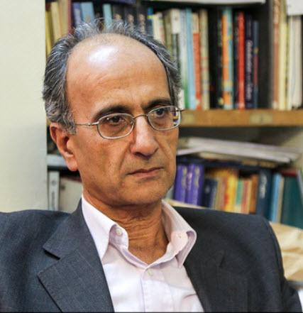 کاووس سیدامامی,اخبار سیاسی,خبرهای سیاسی,اخبار سیاسی ایران