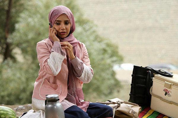 سریال آنام,اخبار صدا وسیما,خبرهای صدا وسیما,رادیو و تلویزیون