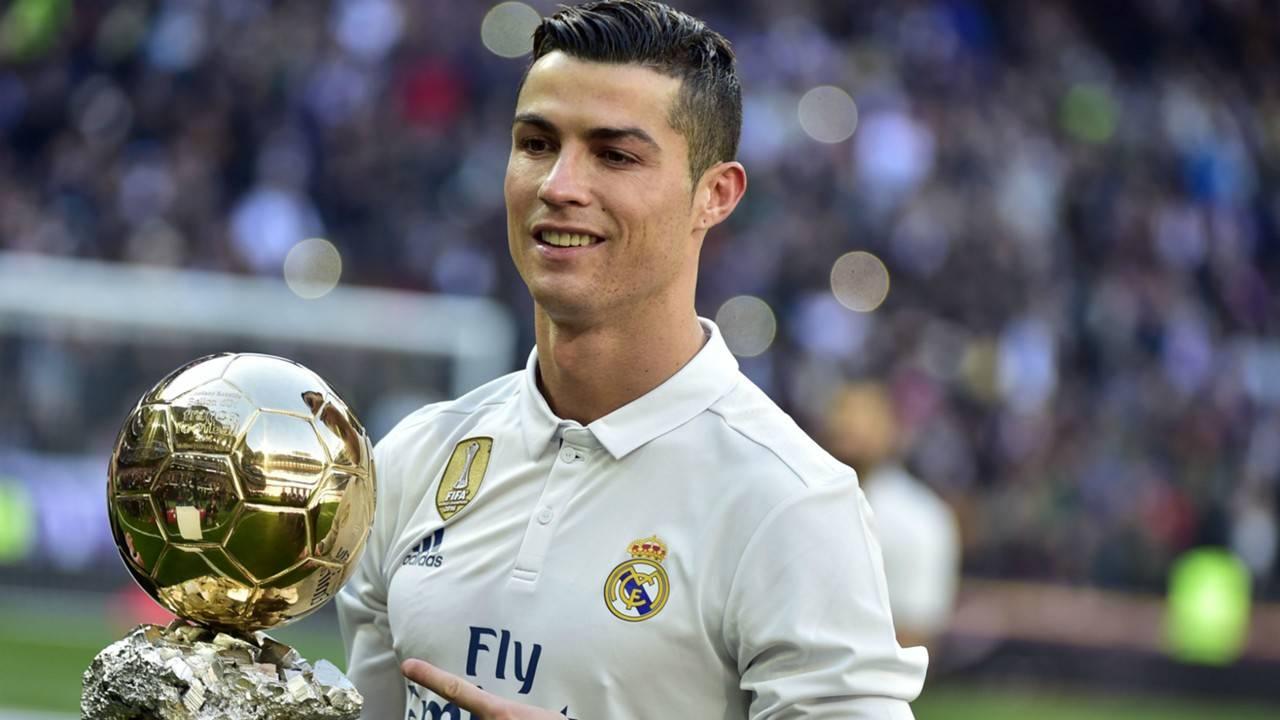کریس رونالدو,اخبار فوتبال,خبرهای فوتبال,اخبار فوتبال جهان
