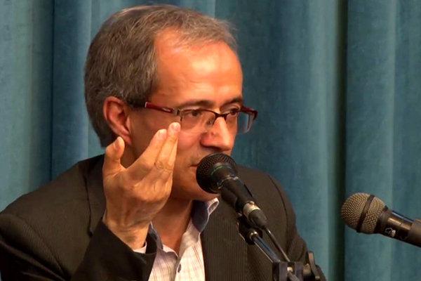 محمدجواد غلامرضاکاشی,اخبار سیاسی,خبرهای سیاسی,اخبار سیاسی ایران