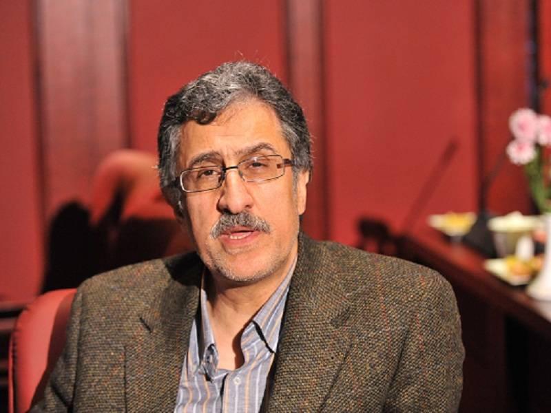 مسعود خوانساری,اخبار اقتصادی,خبرهای اقتصادی,تجارت و بازرگانی