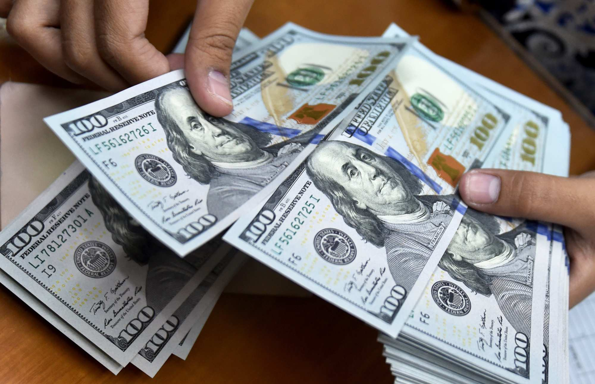 قیمت دلار و قیمت سکه 97/07/01,اخبار طلا و ارز,خبرهای طلا و ارز,طلا و ارز