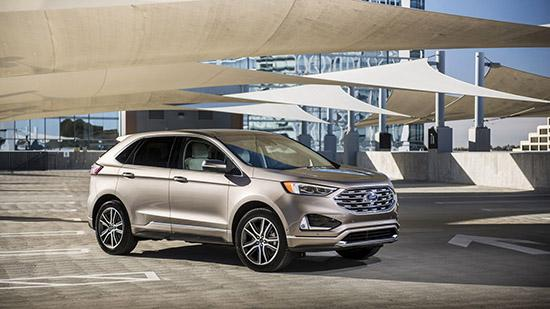 جدیدترینهای دنیای خودرو در نمایشگاه شیکاگو ۲۰۱۸,اخبار خودرو,خبرهای خودرو,مقایسه خودرو