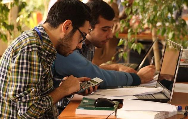 ثبت نام پذیرفته شدگان کارشناسی بدون آزمون دانشگاه آزاد,نهاد های آموزشی,اخبار آزمون ها و کنکور,خبرهای آزمون ها و کنکور