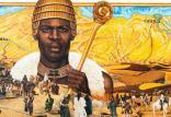 منسا موسی,اخبار جالب,خبرهای جالب,خواندنی ها و دیدنی ها