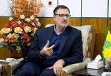 حمید محمدی,اخبار مذهبی,خبرهای مذهبی,حج و زیارت