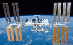 تصاویرسفر به فضا,عکس های انسان برروی کره ماه,تصاویرفضانوردان کره ماه