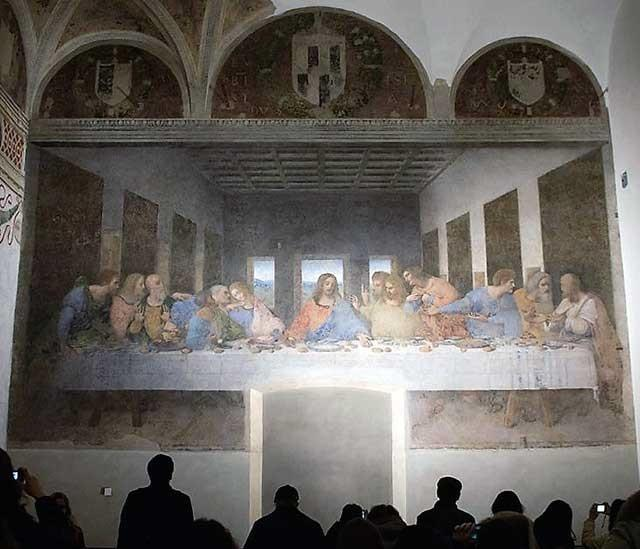 چهره واقعی حضرت عیسی,اخبار جالب,خبرهای جالب,خواندنی ها و دیدنی ها