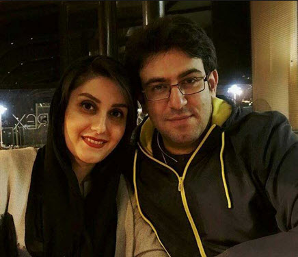 حکم پزشک تبریزی,اخبار اجتماعی,خبرهای اجتماعی,حقوقی انتظامی