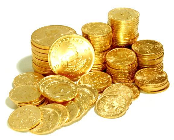 افزایش حباب قیمت سکه,اخبار طلا و ارز,خبرهای طلا و ارز,طلا و ارز