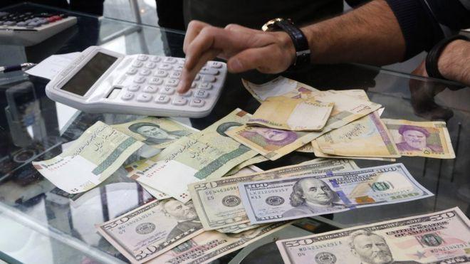 صف برای خرید دلار,اخبار اقتصادی,خبرهای اقتصادی,اقتصاد کلان