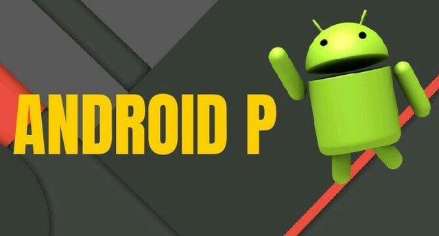 android P,اخبار دیجیتال,خبرهای دیجیتال,موبایل و تبلت