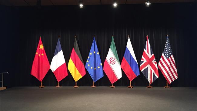 توافق هسته ای,اخبار سیاسی,خبرهای سیاسی,سیاست خارجی