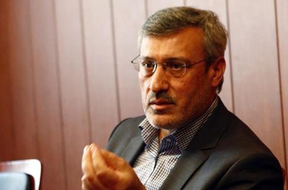 حمید بعیدی نژاد,اخبار سیاسی,خبرهای سیاسی,اخبار سیاسی ایران