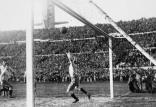 جام جهانی ۱۹۳۰,اخبار فوتبال,خبرهای فوتبال,نوستالژی
