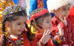 تصاویر عید نوروز,تصاویر جشن جهانی نوروز,عکس های نوروز در جهان