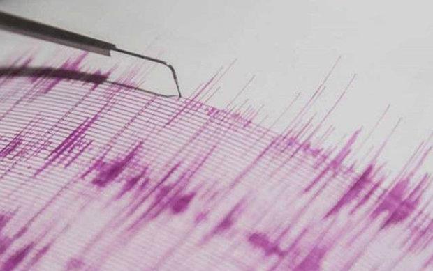زلزله سردشت,اخبار حوادث,خبرهای حوادث,حوادث طبیعی