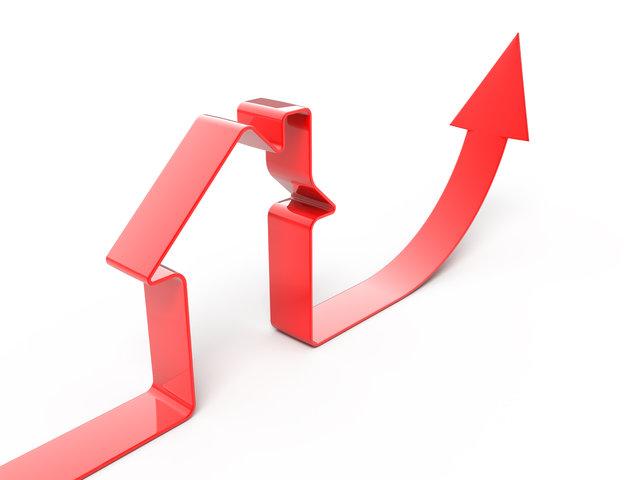 بازار مسکن,اخبار اقتصادی,خبرهای اقتصادی,مسکن و عمران