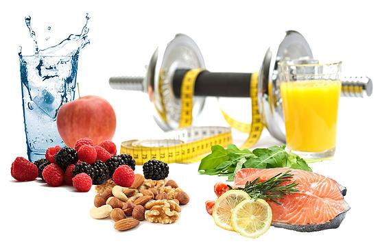 مواد غذایی,اخبار پزشکی,خبرهای پزشکی,مشاوره پزشکی