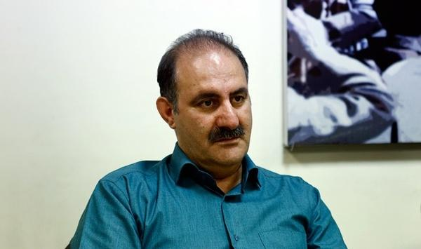 وحيد محمودي,اخبار اقتصادی,خبرهای اقتصادی,اقتصاد کلان