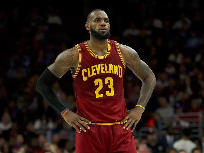 لیگ NBA,اخبار ورزشی,خبرهای ورزشی,والیبال و بسکتبال