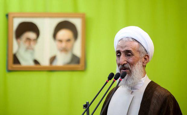 کاظم صدیقی,اخبار سیاسی,خبرهای سیاسی,اخبار سیاسی ایران