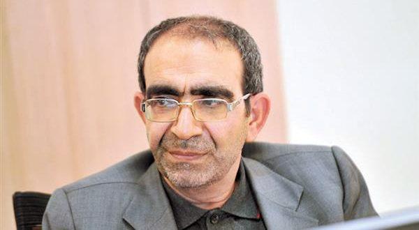 عباس شاکری,اخبار اقتصادی,خبرهای اقتصادی,اقتصاد کلان