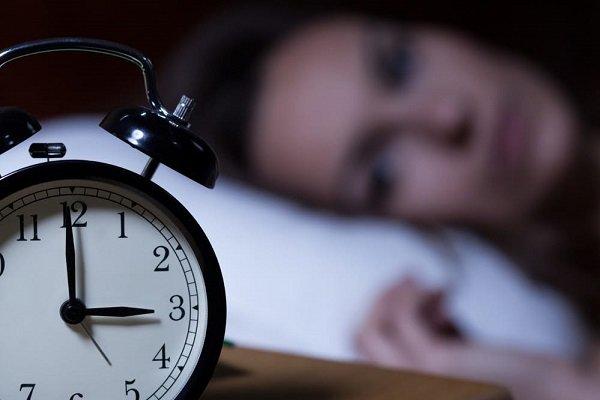 بی خوابی,اخبار پزشکی,خبرهای پزشکی,تازه های پزشکی