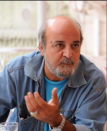 سیروس مقدم,اخبار صدا وسیما,خبرهای صدا وسیما,رادیو و تلویزیون