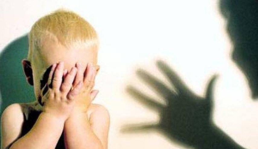 کودکآزاری,اخبار اجتماعی,خبرهای اجتماعی,آسیب های اجتماعی