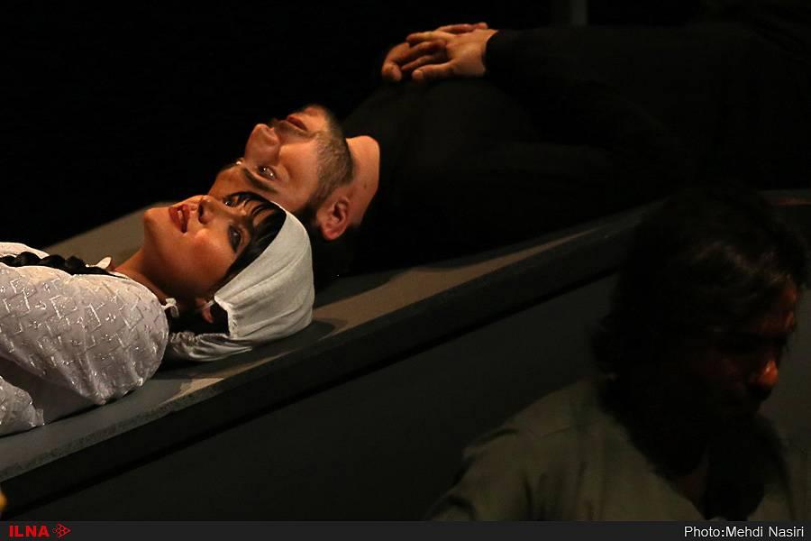 عکس کنسرت تئاترشطّ رنج,تصاویرکنسرت تئاترشطّ رنج,عکس تئاتر