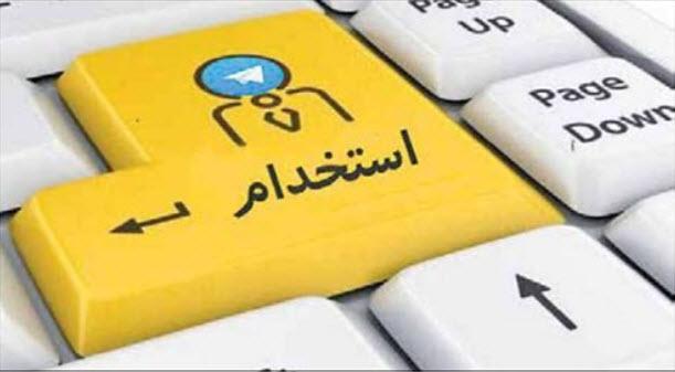 اخبار اشتغال و تعاون,خبرهای اشتغال و تعاون,اشتغال و تعاون