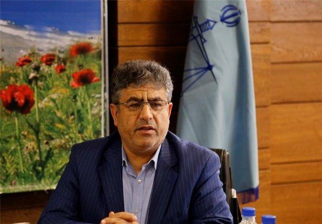 حاجی رضا شاکرمی,اخبار اجتماعی,خبرهای اجتماعی,شهر و روستا
