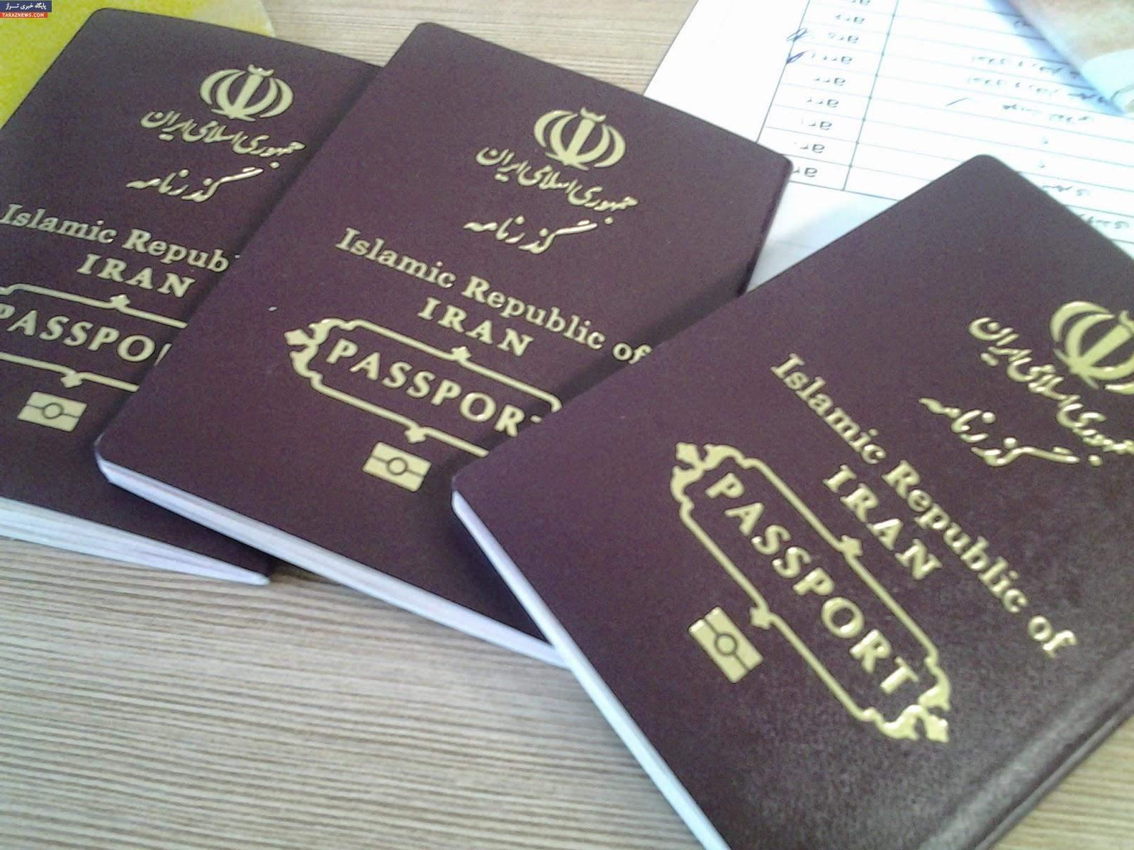 گذرنامه,اخبار سیاسی,خبرهای سیاسی,مجلس