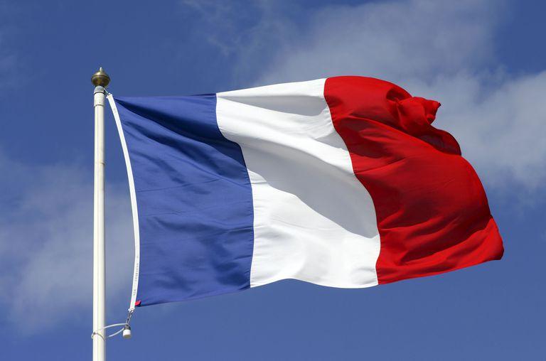 فرانسه,اخبار سیاسی,خبرهای سیاسی,اخبار بین الملل