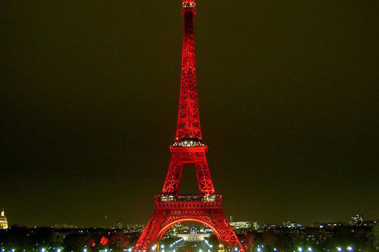 برج ایفل,اخبار جالب,خبرهای جالب,خواندنی ها و دیدنی ها
