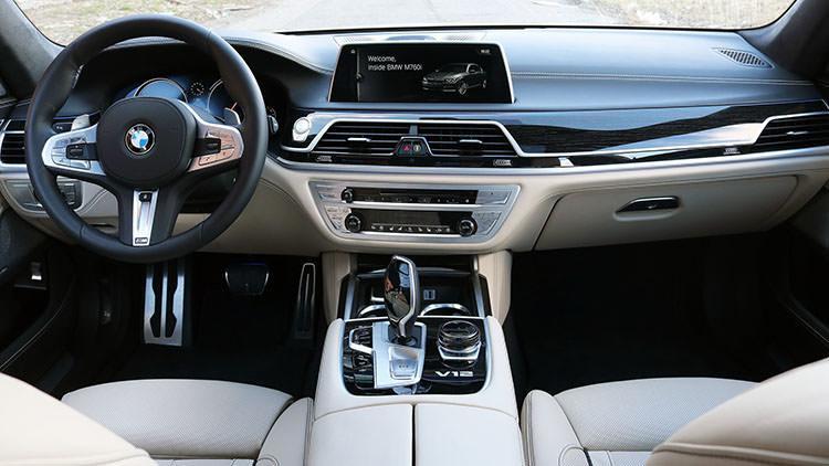 برندهای مطرح خودرو,اخبار خودرو,خبرهای خودرو,مقایسه خودرو