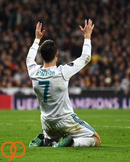 تصاویر دیدارتیم های رئال مادرید و یوونتوس,عکس های بازی تیم فوتبال یوونتوس ورئال مادرید,تصاویرتیم فوتبالرئال مادرید