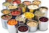 غذاهای کنسروشده,اخبار پزشکی,خبرهای پزشکی,تازه های پزشکی