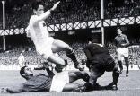 جام جهانی 1966,اخبار فوتبال,خبرهای فوتبال,نوستالژی
