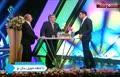 فیلم/ مچ اندازی برانکو و علی ضیا در تلویزیون