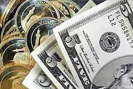 قیمت دلار و قیمت سکه 25 اردیبهشت,اخبار طلا و ارز,خبرهای طلا و ارز,طلا و ارز