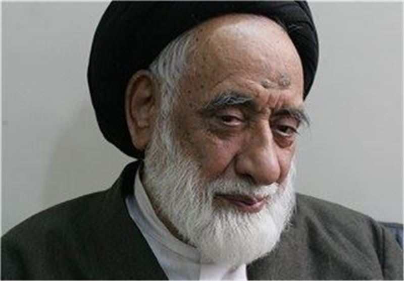 حجتالاسلام طباطبایی,اخبار سیاسی,خبرهای سیاسی,اخبار سیاسی ایران