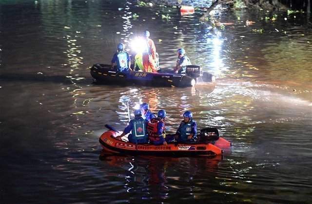 واژگونی قایق,اخبار حوادث,خبرهای حوادث,حوادث امروز