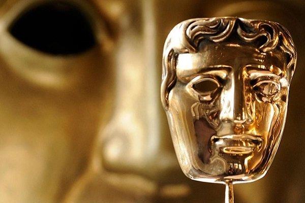 بفتای تلویزیونی بریتانیا,اخبار هنرمندان,خبرهای هنرمندان,جشنواره