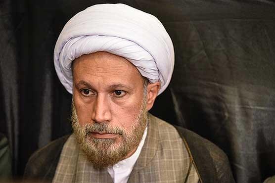 لطف الله دژکام,اخبار سیاسی,خبرهای سیاسی,اخبار سیاسی ایران
