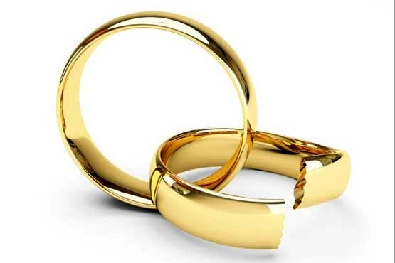 اجازه پدر برای ازدواج,اخبار اجتماعی,خبرهای اجتماعی,خانواده و جوانان
