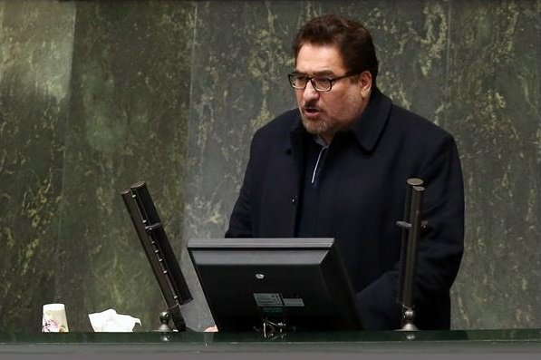 محمدرضا تابش,اخبار سیاسی,خبرهای سیاسی,مجلس