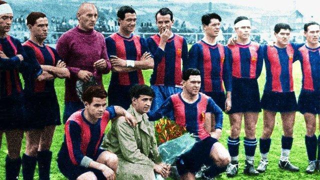 فینال کوپا دل ری 1928,اخبار فوتبال,خبرهای فوتبال,اخبار فوتبال جهان