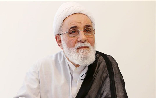 ناطقنوري,اخبار سیاسی,خبرهای سیاسی,اخبار سیاسی ایران